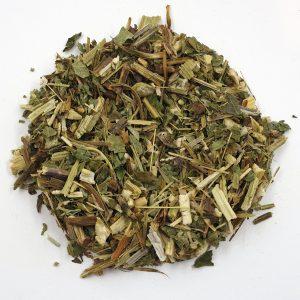 ECHINACEA HERB TEA