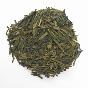 JAPAN GREEN BANCHA TEA